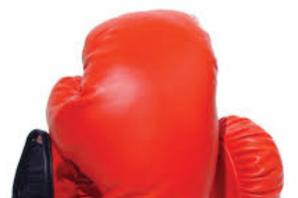 Boxing: Chelmsford fighters all set for show