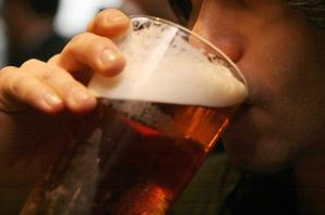 Have pints of fun at annual winter beer festival