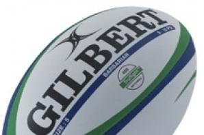 Rugby Union: Norfolk trip for Chelmsford