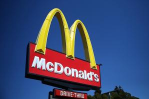 McDonald's set to open another new restaurant in Chelmsford