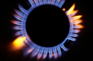 New fund secured to tackle fuel poverty and cold homes in Chelmsford and mid Essex