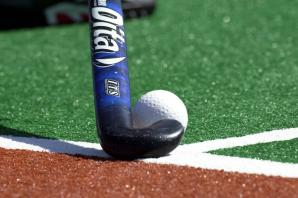 Hockey: Chelmsford denied winning hat-trick