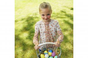 Top 10 Easter events in Essex
